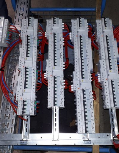 electricité armoire industrielle2